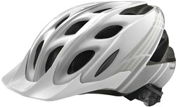 Horizon Road Cycling Helmet 2015