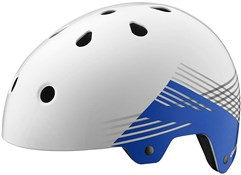 Giant Vault Off Road/Urban Commuter Cycling Helmet 2017