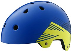 Giant Vault Off Road/Urban Commuter Cycling Helmet 2015