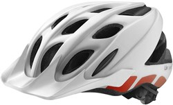 Giant Liv Womens Passion Cycling Helmet 2016
