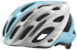 Giant Liv Womens Halo Road Cycling Helmet