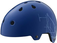 Giant Vault Junior / Youth Cycling Helmet