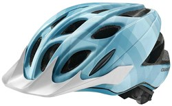 Giant Exempt Kids / Youth Off Cycling Helmet 2015