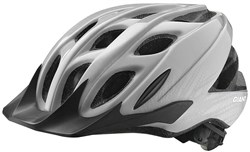Incite Kids / Youth Cycling Helmet 2015