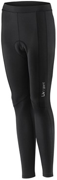 Liv Womens Mossa Cycling Tights