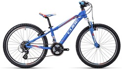 Kid 240 24w 2015 - Junior Bike