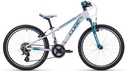 Kid 240 24w Girls 2015 - Junior Bike