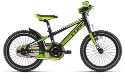 Kid 160 16w 2015 - Kids Bike