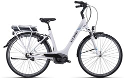 Travel Hybrid EE 2015 - Electric Bike