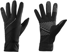 Giant Chill Lite Long Finger Cycling Gloves