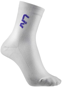 Liv Womens Sweet Cycling Socks