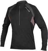 Endura Hummvee II Long Sleeve Cycling Jersey AW16