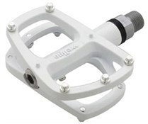 Giant Liv Womens Sport Pedals