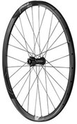 Product image for Giant P-XCR 0 27.5 / 650b Front Wheel