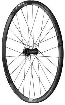 Image of Giant P-XCR 0 27.5 / 650b Front Wheel