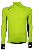 Adventure Thermal Long Sleeve Jersey