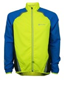 RBS Pack Me Windproof Jacket