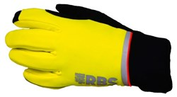 Product image for Polaris RBS Tech Long Finger Gloves SS17