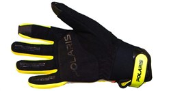 Polaris RBS Tech Long Finger Gloves