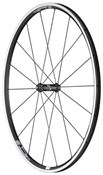 Giant P-SL 1 700c Road Wheels