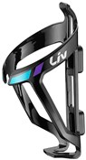 Giant Liv Womens Proway Comp Water Bottle Cage