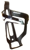 Airway Pro Open Carbon Bottle Cage
