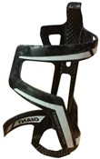 Giant Airway Pro Side Pull Carbon Water Bottle Cage