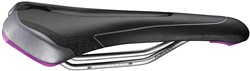 Liv Womens Connect Forward Saddle