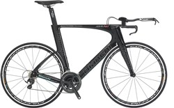 Aquila CV Ultegra 2015 - Triathlon Bike