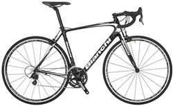 C2C Intenso Athena 2015 - Road Bike