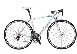C2C Intenso Dama Bianca 105 Womens 2015 - Road Bike
