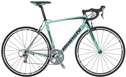 C2C Intenso Tiagra 2015 - Road Bike