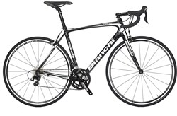 C2C Intenso Ultegra 2015 - Road Bike