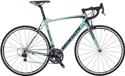 C2C Intenso Veloce 2015 - Road Bike