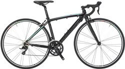 C2C Nirone AL Dama Bianca Sora Womens 2015 - Road Bike