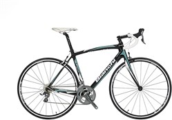 C2C Vertigo Tiagra 2015 - Road Bike