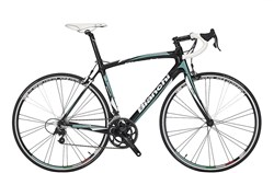 C2C Vertigo Xenon 2015 - Road Bike