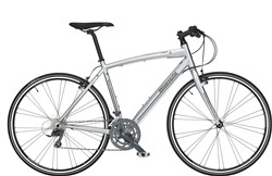 Camaleonte 4 2015 - Flatbar Road Bike