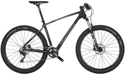 Ethanol 27.1 SX Mountain Bike 2015 - Hardtail MTB