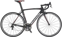 Hoc Oltre XR1 Athena 2015 - Road Bike