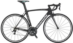 Hoc Oltre XR1 Ultrgra 2015 - Road Bike