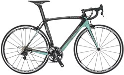 Hoc Oltre XR2 Chorus 2015 - Road Bike