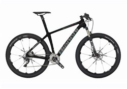 Methanol 27.3 SL Mountain Bike 2015 - Hardtail MTB