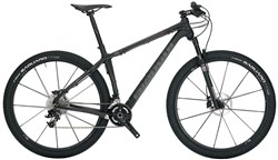 Methanol 27.4 SX Mountain Bike 2015 - Hardtail MTB