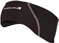 Product image for Endura Windchill Headband AW17