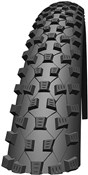 Schwalbe Rocket Ron, Evolution, SL XC folding Studded, PaceStar Compound, Tubeless Ready