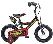 CBR Alleygator 12w 2016 - Kids Bike