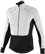 Cosmic Wind Long Sleeves Cycling Jersey