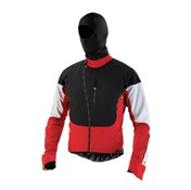 Inferno Cycling Jacket