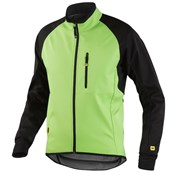 Mavic Espoir Thermo Cycling Jacket